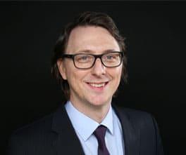 Bernd Brandl